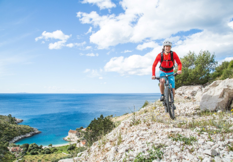 Bike & Boot Kroatien